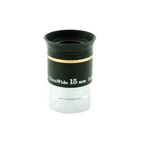 SkyWatcher UltraWide 15mm Eyepiece