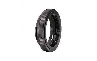 NightSky M42 T-ring Adapters For Canon EOS