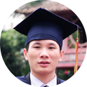 Thanh - Developer