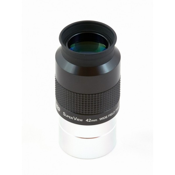 """GSO 2"""" 42mm SuperView Eyepiece"""